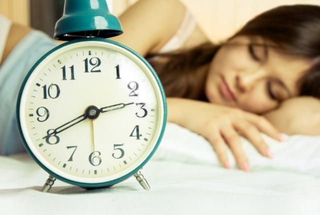 elegendő alvás fogyhat csúcs zsírégető