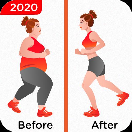 elveszíti a hasi kövér nőket