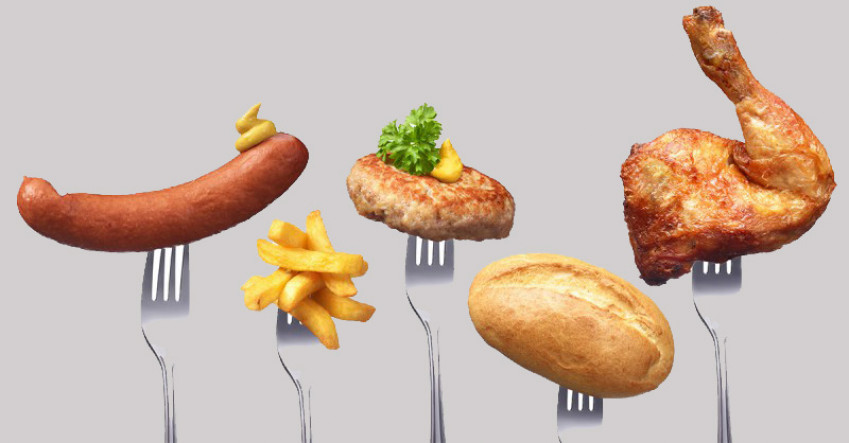 enni taco harang fogyni)