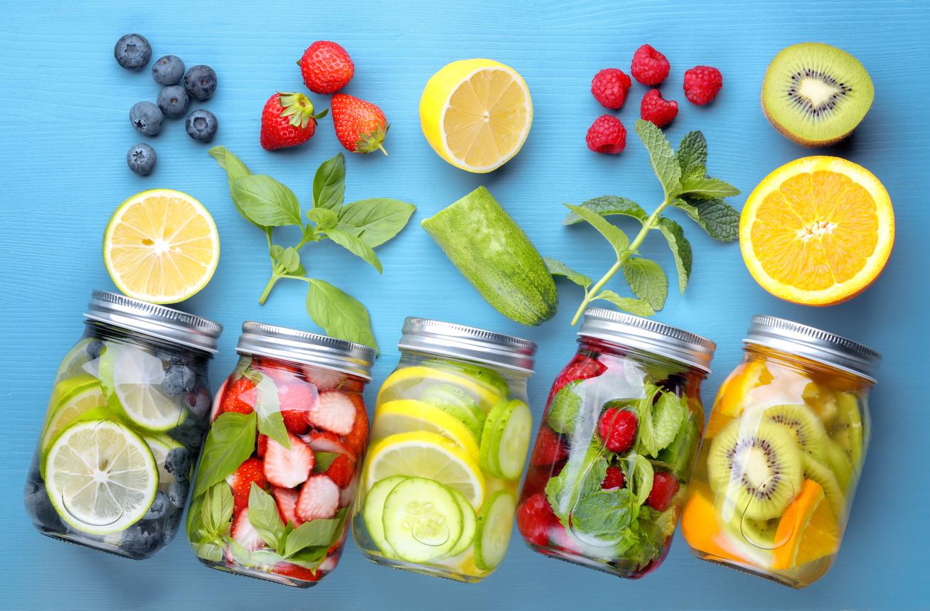 mit szabad kerülni zsírégetéskor