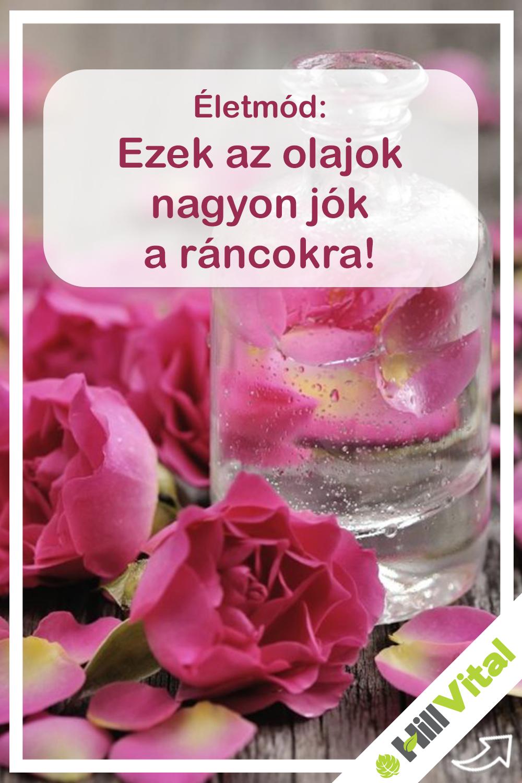 rózsa súlycsökkenés