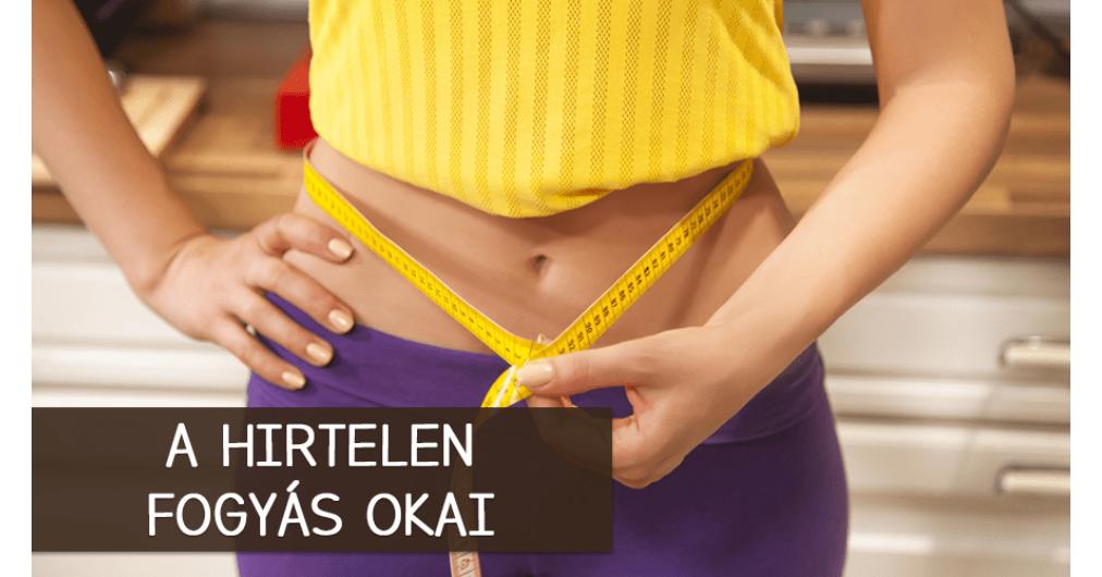 a fogyás hangulatváltozásokat okoz t5 zsírégető biztonságos