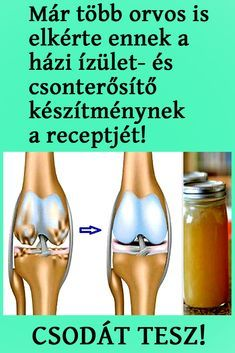 fogyni, hogy segítsen az ízületi gyulladásban)