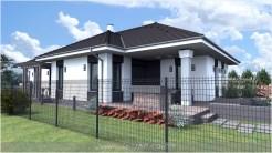 szerkezet ház fogyás