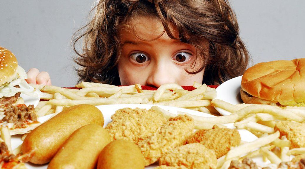 étkezés jó a fogyáshoz)