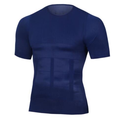 kompressziós ingek segítenek a zsírégetésben)