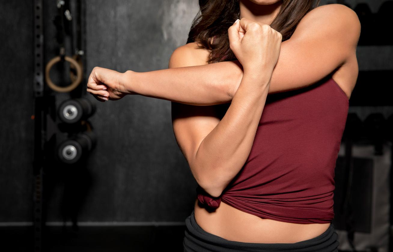 Fogyás fokozók, Zsírégető táplálékkiegészítők amik csúcsra járatják a fogyásodat