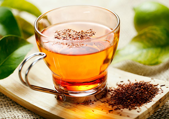 finom hasi fogyókúra tea)