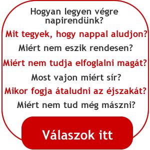 fogyjon szoptatáskor)