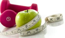 Makrodiéta - egy diéta a legújabb kutatások alapján