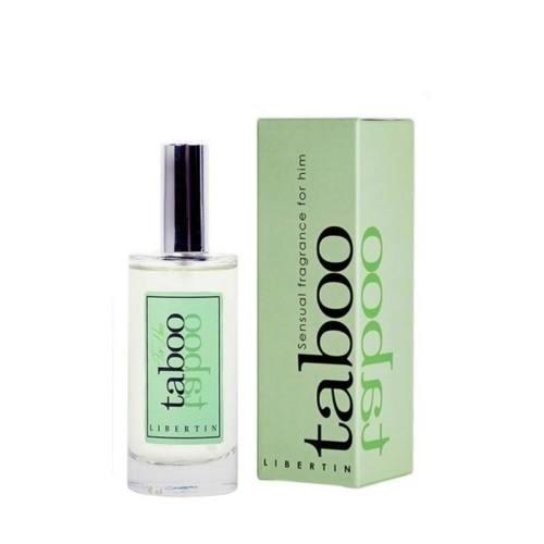 fogyókúrás parfüm egy hónapos fogyás eredményei