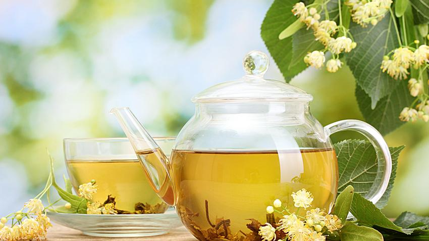 fogyókúrás tea segít)