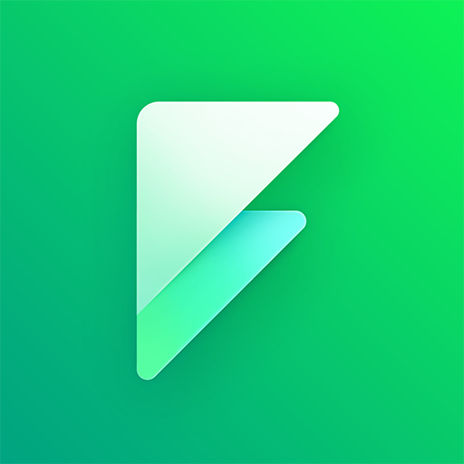 fogyni apps android)