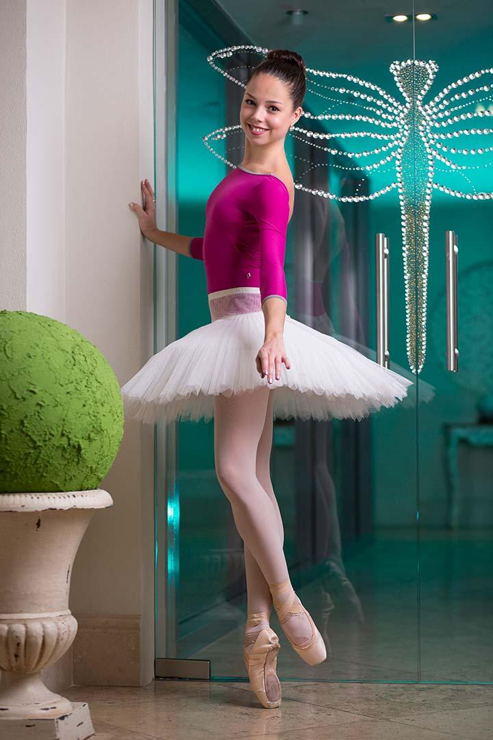 fogyni balett gyönyörű)