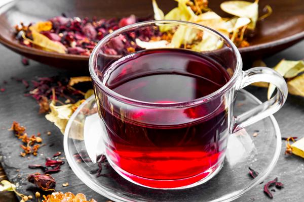 Hibiszkusz ital fogyás. vasarytamasalapitvany.hu - Hírek - Hibiszkusz tea jótékony hatásai