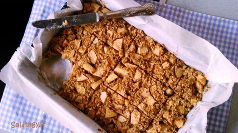 Nagyon gusztusos örvényes brownie. Vigyázat, hamar el fog fogyni :-) | Brownie, Sütik Fogyni sütik