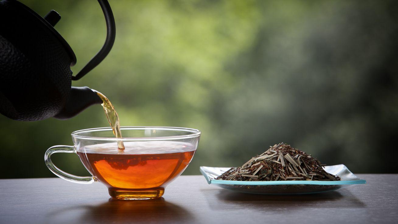 fogyni tea kattintások)