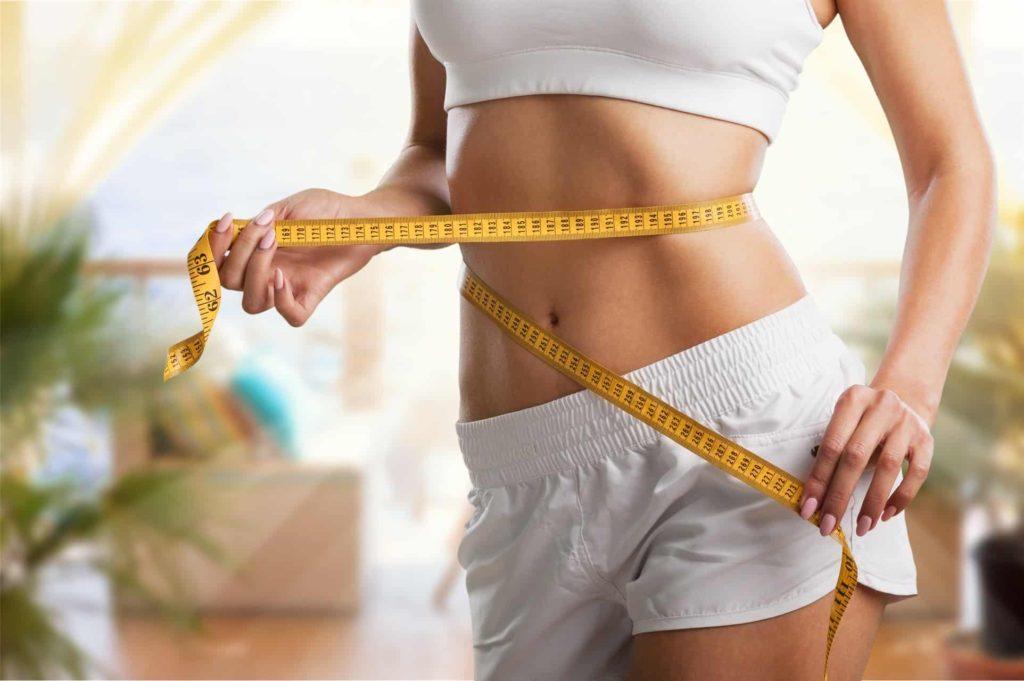 8 órás diéta sikerek makrók zsírvesztés pcókhoz