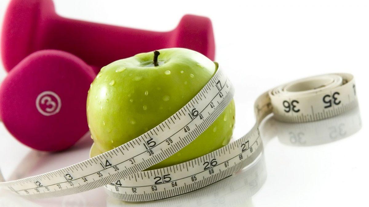 7 tipp, hogy egészségesen étkezz nyáron is!
