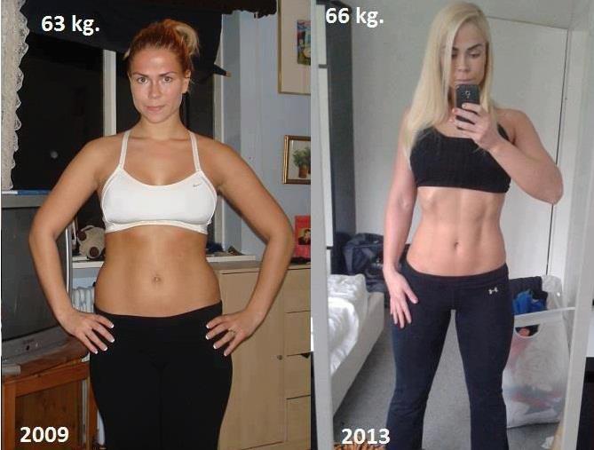 Hány kalóriát kell elégetni 1 kiló fogyáshoz? Ennyi a minimum a sikerhez - Fogyókúra | Femina