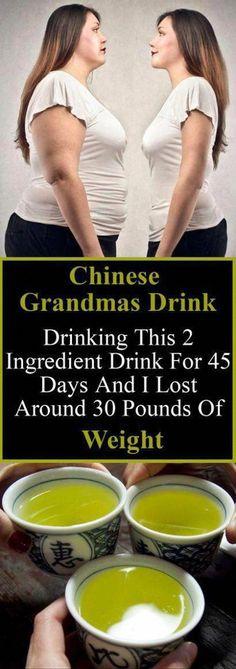 Fogyj és izmosodj tejjel!