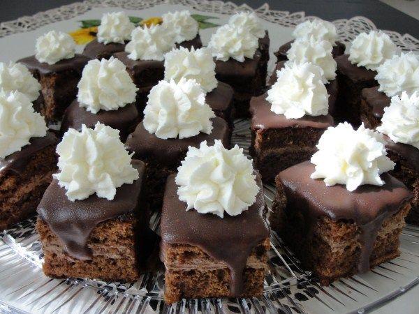 fogyás süti tészta)