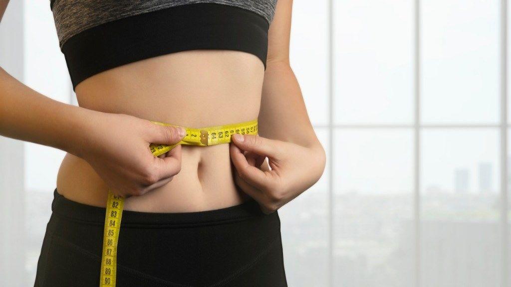 Csak folytassa a fogyás. Elég a diétaőrületből! | TermészetGyógyász Magazin