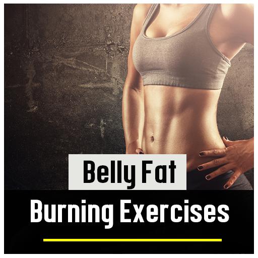Hogyan éget zsírt fekve. Építs izmot és szabadulj meg a zsírtól – egyszerre!