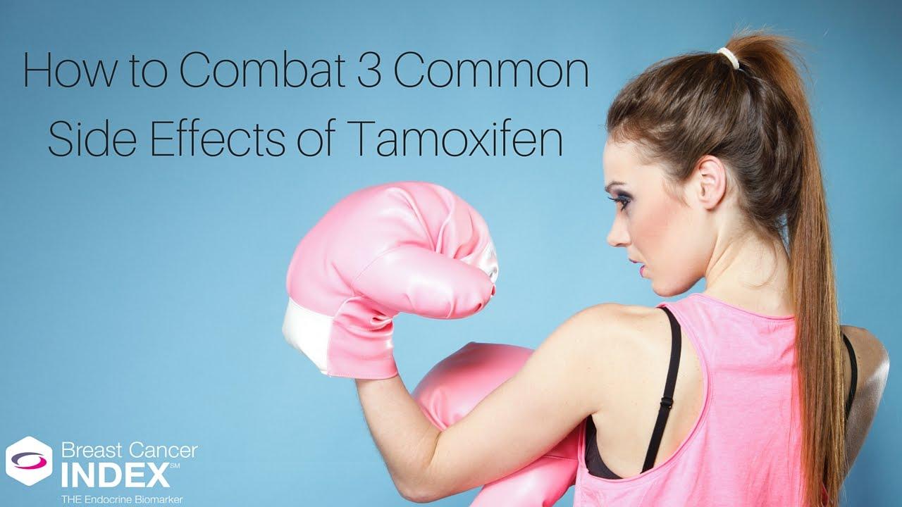 hogyan fogyhatok le a tamoxifenről