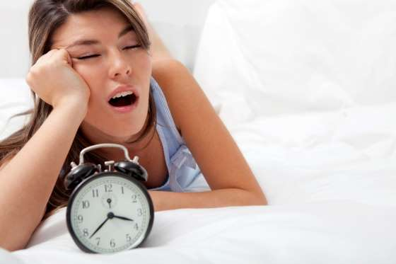 hogyan égethetek zsírt alvás közben