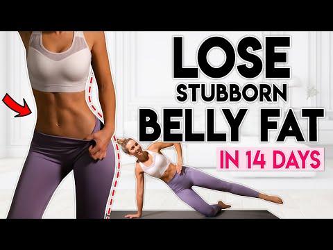 Hogyan lehet elveszíteni 4 kiló zsírt, Hogyan kell gyorsan fogyni, 5 kg