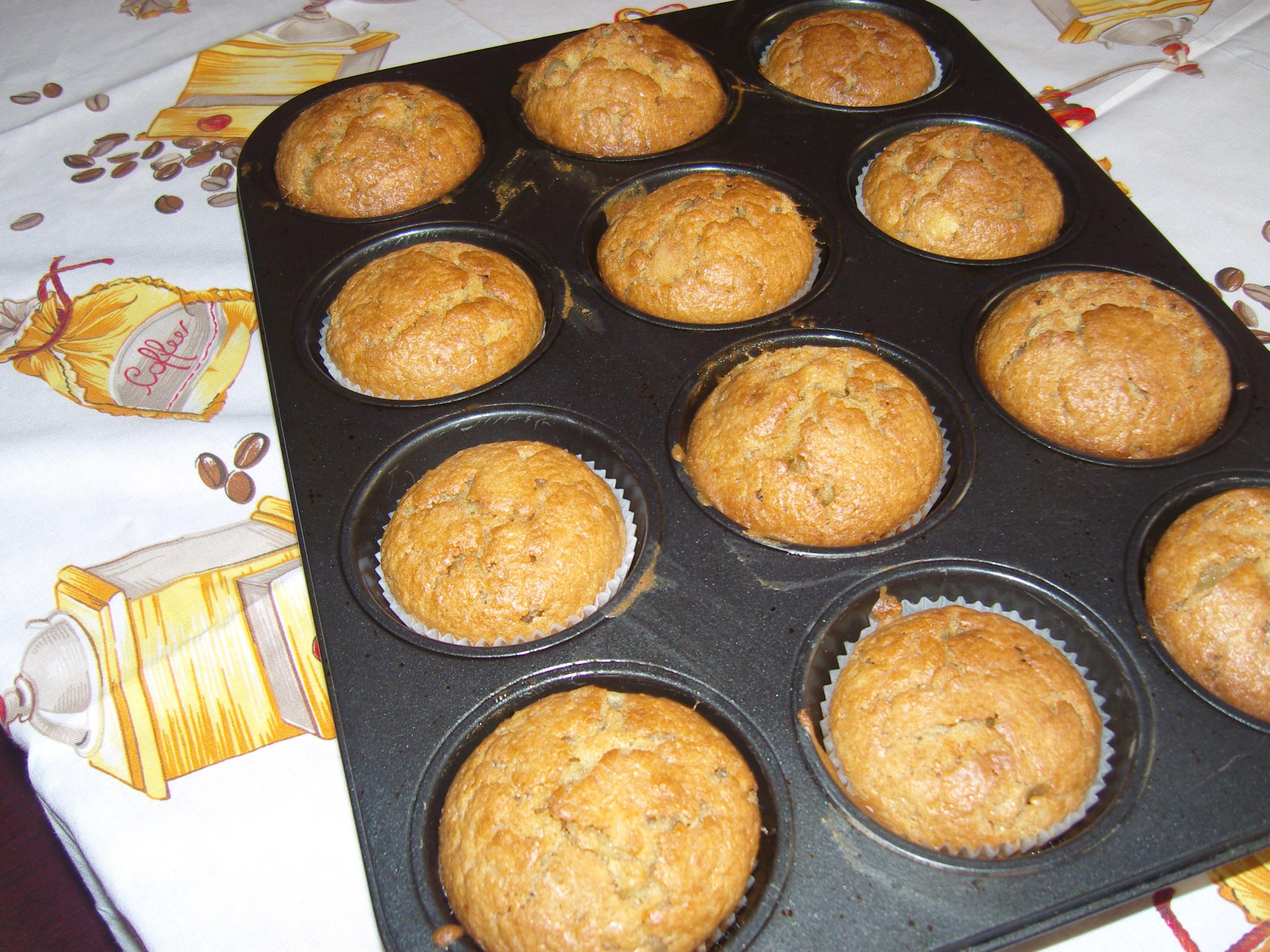 hogyan lehet gyorsan elveszíteni a muffin felső zsírtartalmát)