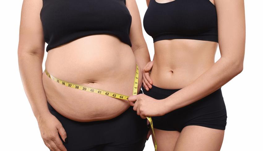gyorsan fogyjon 10 kiló zsírt