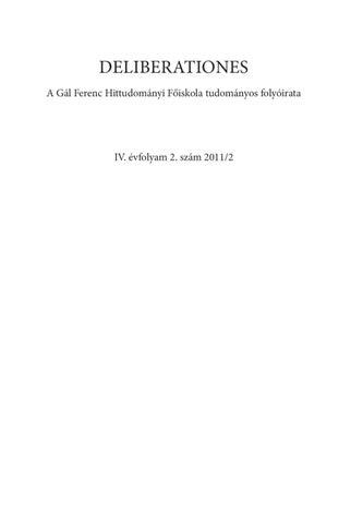 hogyan veszítheti el az apa a szülői jogokat)
