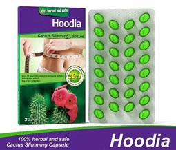 Hoodia fogyás mellékhatások