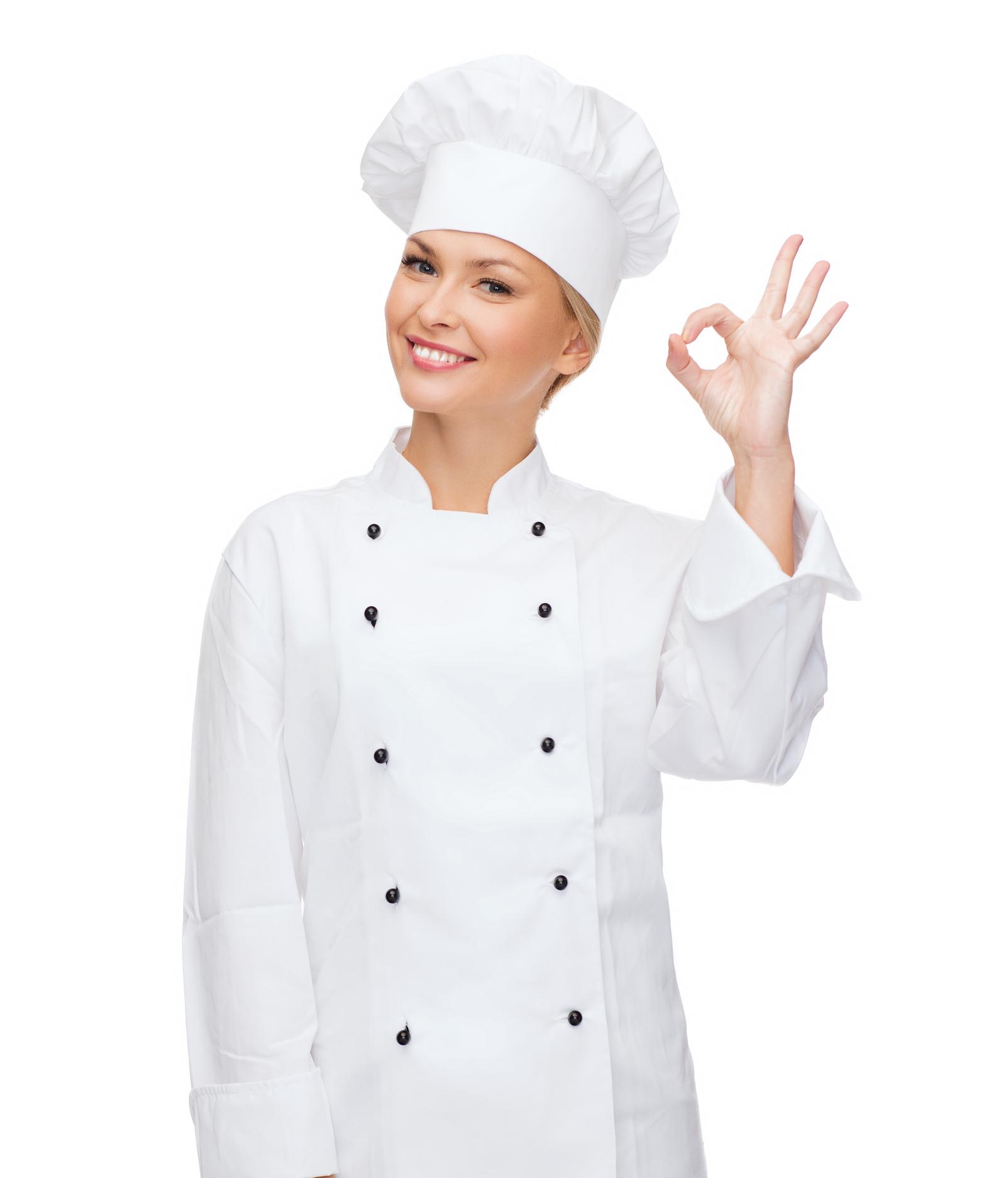 házi szakács fogyni)