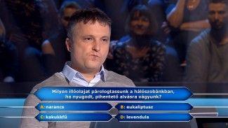 karcsú milliomos)