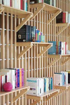 karcsúsító könyvtár