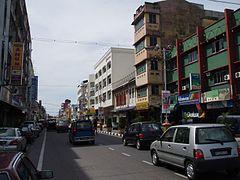 karcsúsító központ di kota bharu