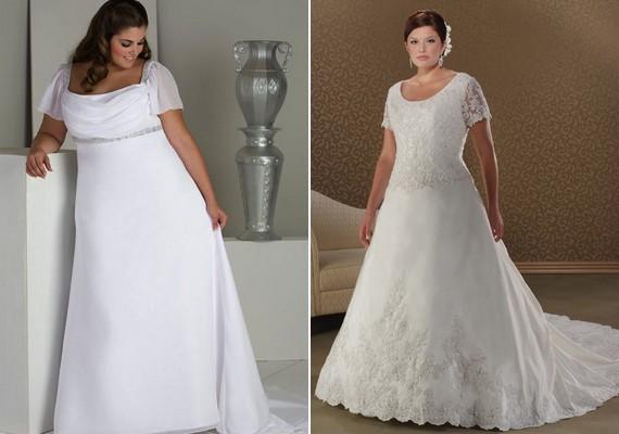 karcsúsító menyasszonyi ruhák anyja)