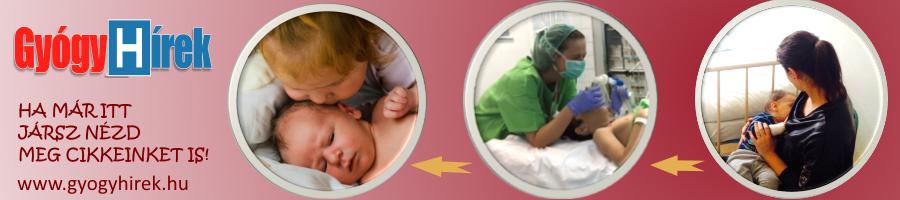 Fogyni ápoló anya, Hogyan lehet lefogyni két hónapos szülés után?