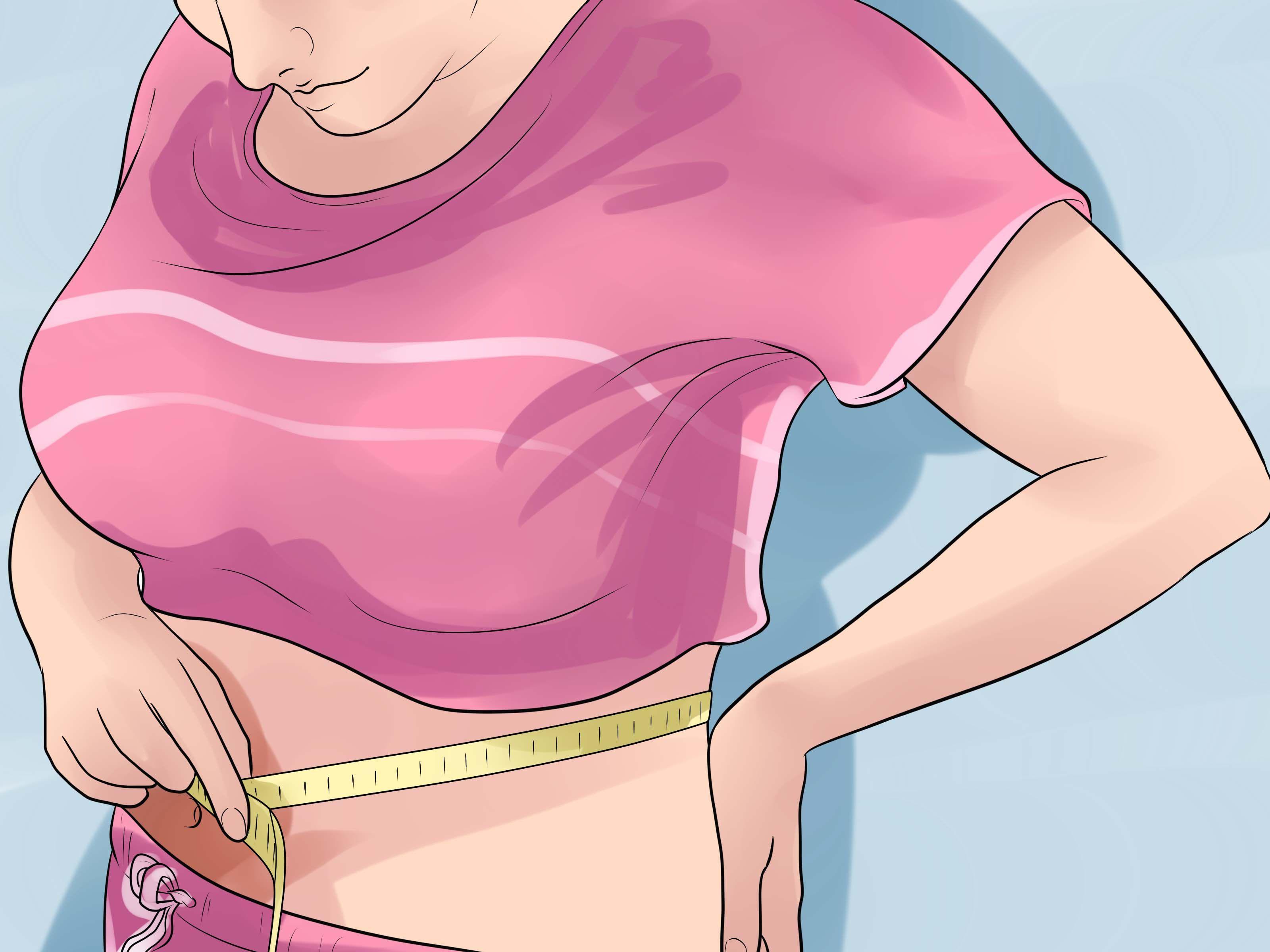 Fogyni 10 kg