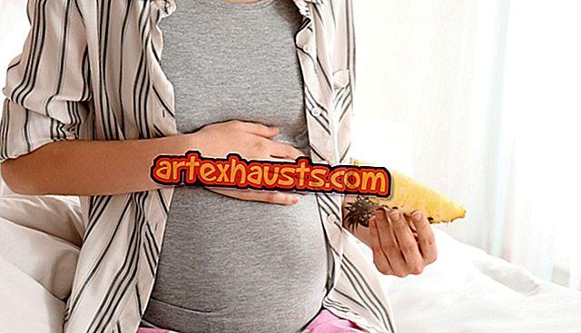 kipróbálhatja a fogyást terhesség alatt