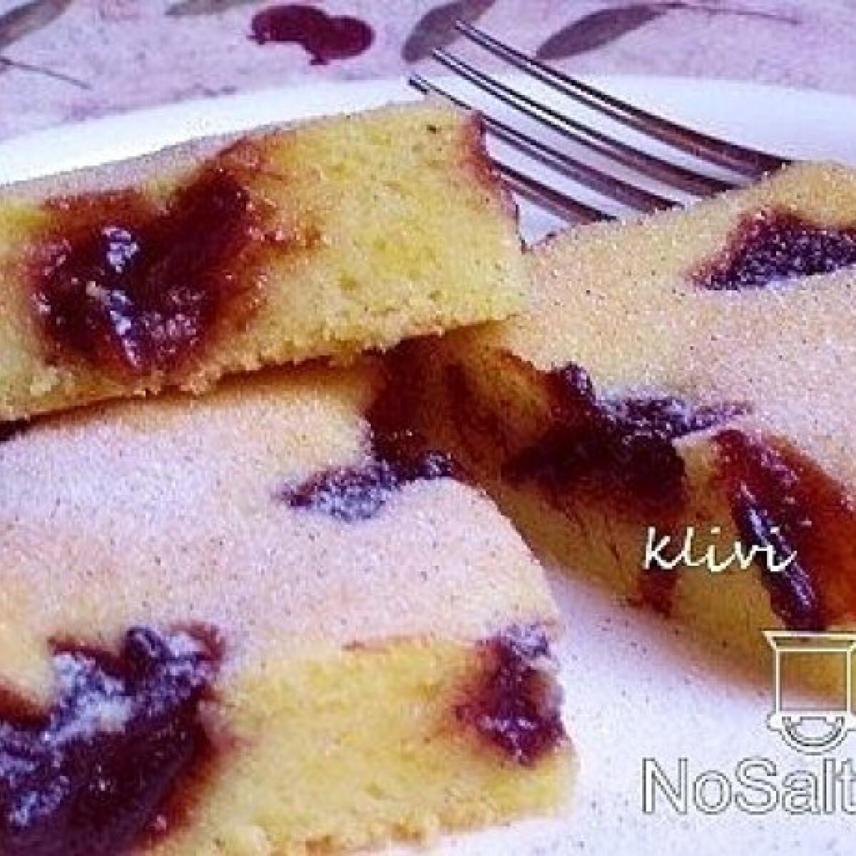 kukorica sütemények fogyás)