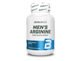 AAKG és L-arginin   Hatása, szedése, melyik a jobb? - MYPROTEIN™
