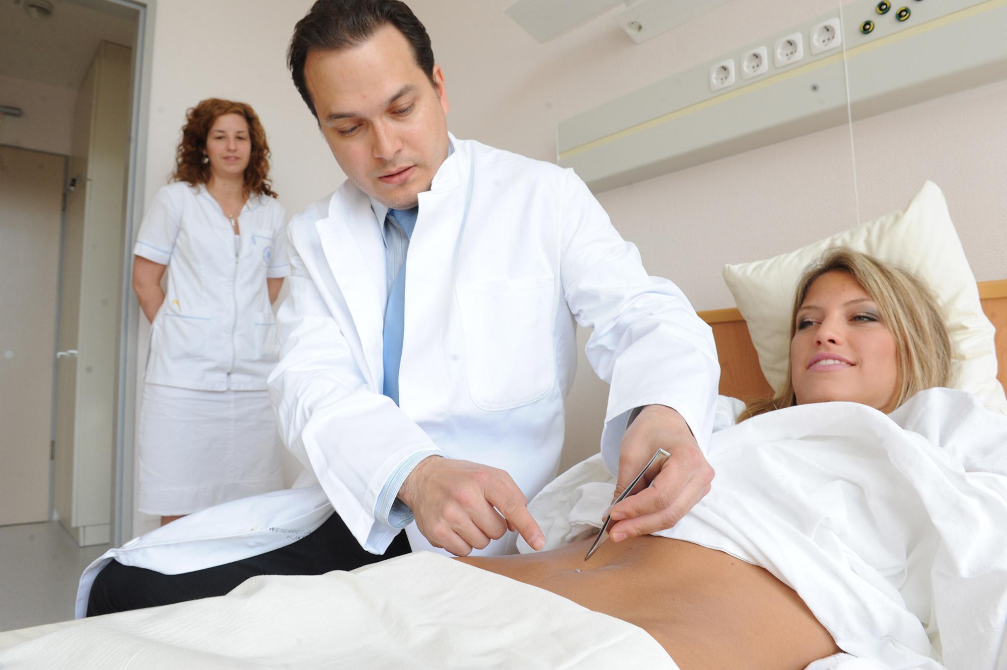 Gyakori kérdések és válaszok | drLBeauty plasztikai sebészet