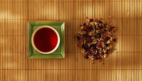 legjobb fogyókúrás tea Ugandában)