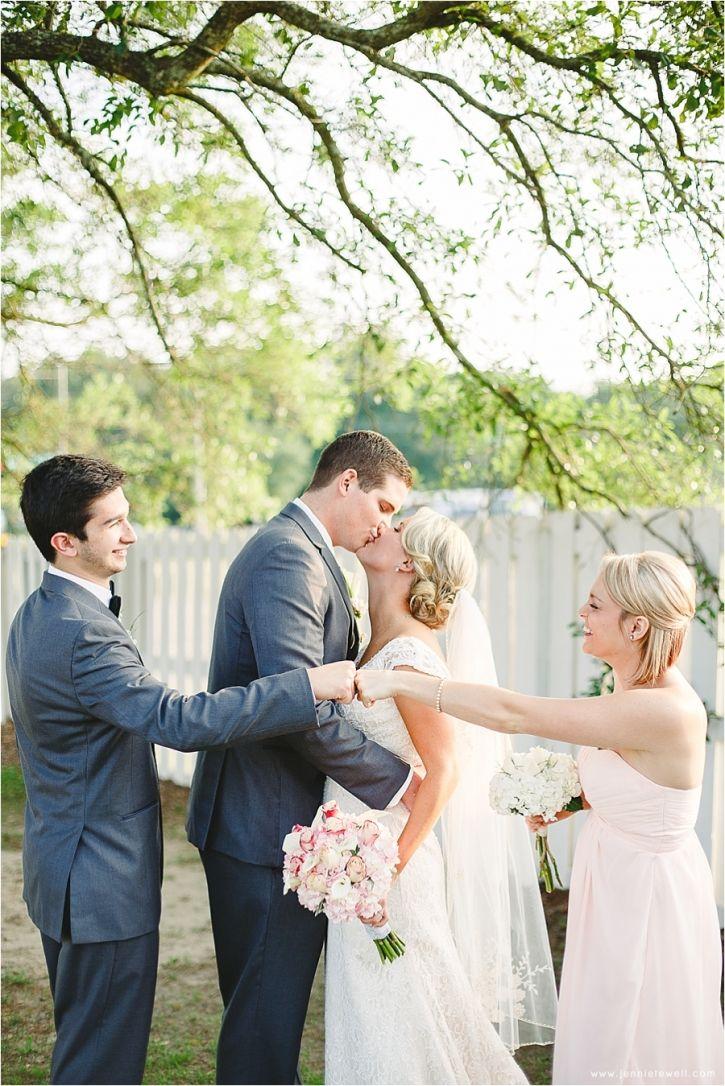 Minden idők legdurvább esküvői sztorijai