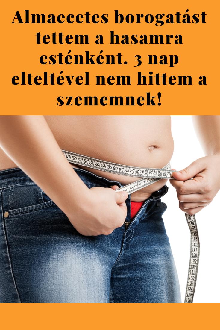 Lehet biztonságosan fogyni terhesség alatt?