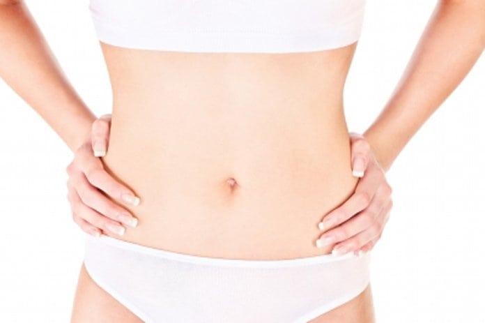 elhízás és fogyás kutatási cikk